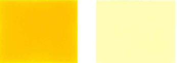 Pigment-Geel-62-kleur
