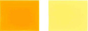 Pigment-Geel-83-kleur
