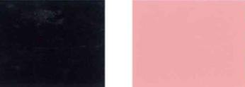 Pigment-bruin-25-kleur