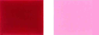 Pigment-gewelddadige-19E3B-kleur
