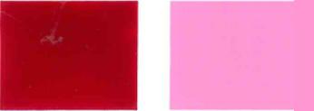 Pigment-gewelddadige-19E5B02-kleur