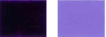 Pigment-violet-23-kleur