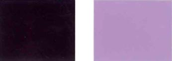 Pigment-violet-29-kleur