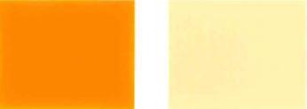 Pigment-geel-1103RL-kleur