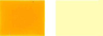 Pigment-geel-191-kleur